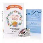 spersonalizowane prezenty z okazji chrztu dla dziecka